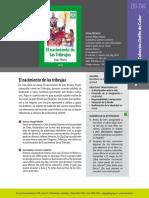 ficha_el nacimiento_de_las_tribrujas.pdf