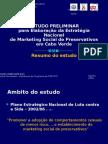1 Resumo estudo MSP - 14-06-05 - anexo 3