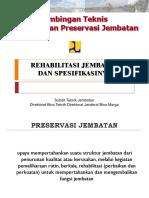 15_Rehabilitasi_&_Specifikasi