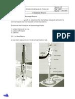 03.2 Sistema de Rotación.pdf