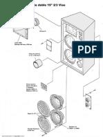 Gabinete Doble 15.pdf