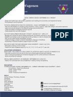 April 2018 Resume.pdf