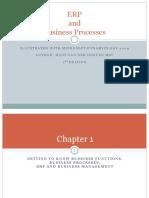 ERPandBusinessProcessesSlides_2