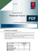 TP N° 1 - Poblacion Futura Ucasal.pdf