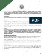 decreto892 Reglamento General de Prevención de Riesgos en los Lugares de Trabajo - Parte 2.pdf