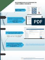 Pautas para desarrollar las acrtividades.pdf