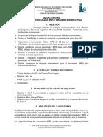 Lab2_Procesador_MIPS_SC.pdf