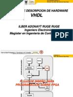 3. Introduccion Al VHDL