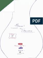 plantilla del florero.pdf