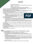 Case No. 5 Aguirre v DOJ