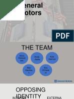 bcom314- final presentation task 5