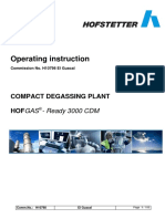 El GUACAL Operating instruction.pdf