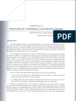 psicologia_del_testimonio_2015.pdf