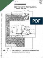 Extraccion-Oro.pdf