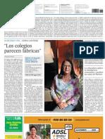ElPais_LindaLantieri