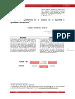 Millan-Educacion.pdf
