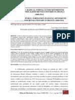 A_Republica_Radical_formacao_dos_Movimen.pdf