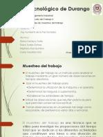 Muestreo_del_trabajo_1.pptx