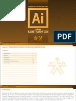 unidad4AiCS6.pdf