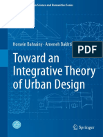 TOWARD AN INTEGRATIVE THEORY OF URBAN DESIGN - BAHRAINY, H. & BAKHTIAR, A..pdf