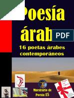 Poesía Árabe Cánticos en medio del desierto.pdf