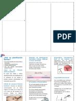 tripticodemetodosanticonceptivospromociondelasalud-131130183409-phpapp01.docx