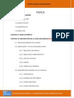 Riego Por Gravedad (Faltan Procesar Datos)