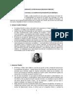 Guia Historia de La Psicologia (1)