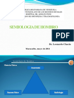semiologiadehombro
