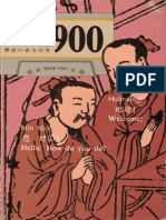 Spoken_Chinese_900_-_part_2.pdf
