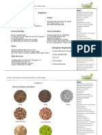 Tutorial-002.pdf