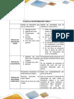 Plantilla de información tarea 1  (2).docx