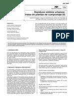 tecnicasde prevencion.pdf