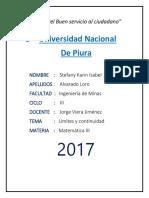 357429138-Caratula-Unp-2017.docx