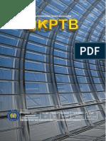 16127-20121-1-PB.pdf