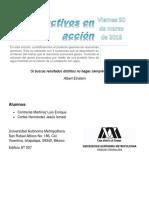 Reporte...pdf