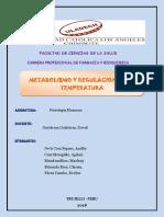 Metabolismo-y-Regulacion-2-1 (2)