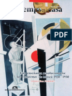 Vkhutemas.pdf