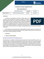 MIV-U2- Actividad 3. Proyecto Integrador Fase III