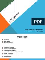 Introducción Produccion 1 v2_3