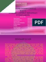 ppt-kelompok-61.pptx