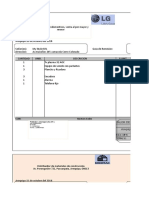financiera-evaluacion