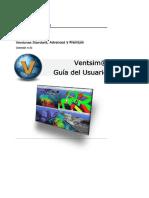 SlideDoc.es-Manual Ventsim Español Ver 4.5.PDF.pdf