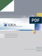 IDEA 9 New Features and Enhancements-ES-WEB