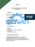 informe # 1_1 contactores tableros.doc