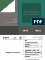 Volumen_5_Tomo_III.pdf