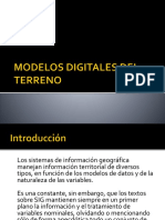 04 Modelos Digitales Del Terreno_2do_parcial