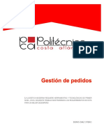 Uso de La Tic en La Gestion Pedidos.output
