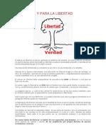 EDUCAR EN Y PARA LA LIBERTAD.docx