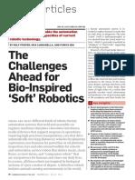 pfeifer2012.pdf